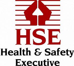 Health & Safety Executive (HSE)