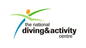 National Diving & Activity Centre