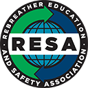 This image has an empty alt attribute; its file name is RESA-logo.png