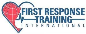 First Response Training International (FRTI)
