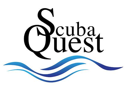 ScubaQuest Wave