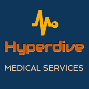 Hyperdive Medical Services
