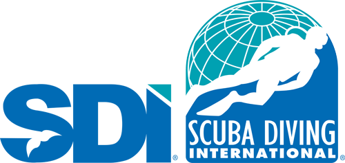 Scuba Diving International (SDI)