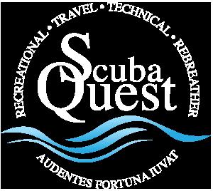ScubaQuest
