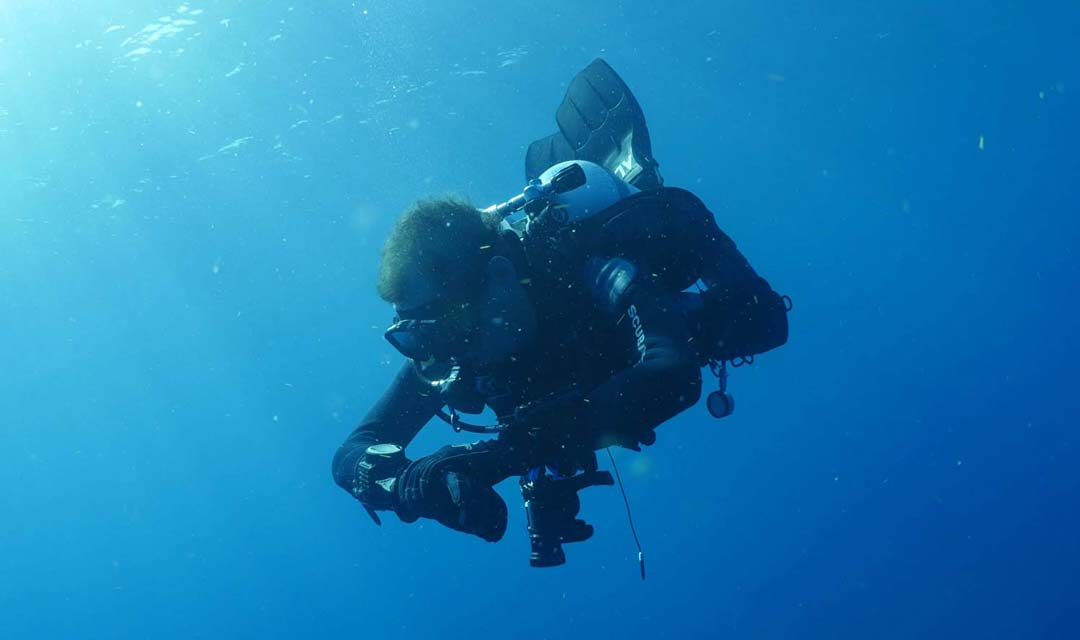 TDI-Diver-in-Doubles