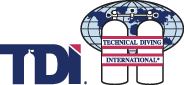 TDI (Technical Diving International)
